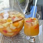 frutasycameriendas-de-verano-4nela