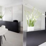 Interiores Modernos de A polaco Architectural Studio-5
