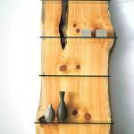 maderanatural3