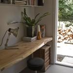 maderanatural5