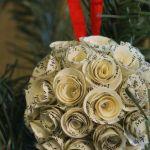 adornos-navidenos-de-papel-8
