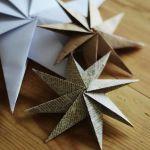 adornos-navidenos-de-papel-9