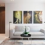 apartamento-moderno-y-confortable-1