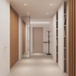 apartamento-moderno-y-confortable-2