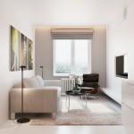 apartamento-moderno-y-confortable-3