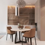 apartamento-moderno-y-confortable-4
