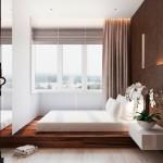 apartamento-moderno-y-confortable-6