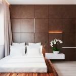 apartamento-moderno-y-confortable-7