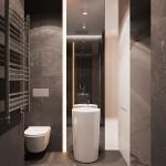apartamento-moderno-y-confortable-8