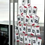 calendario-de-adviento-10