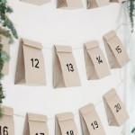 calendario-de-adviento-5