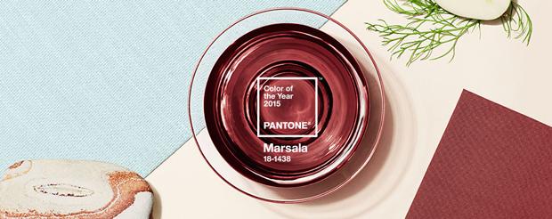 color-pantone-para-2015-marsala-1