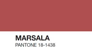 color-pantone-para-2015-marsala