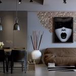 ladrillo-visto-en-interiores-modernos-6