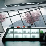 cocinas-modernas-y-funcionales-1