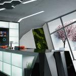 cocinas-modernas-y-funcionales-2