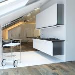 cocinas-modernas-y-funcionales-3