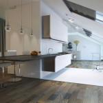 cocinas-modernas-y-funcionales-4