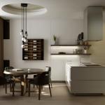cocinas-modernas-y-funcionales-5