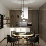 cocinas-modernas-y-funcionales-6