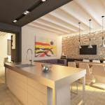 cocinas-modernas-y-funcionales-7