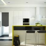 cocinas-modernas-y-funcionales-8