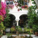 primavera-patios-andaluces-5