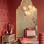 decoracion-exotica-2