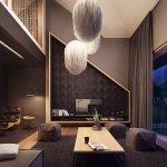un-loft-elegante-y-sofisticado-1