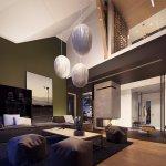 un-loft-elegante-y-sofisticado-2