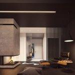 un-loft-elegante-y-sofisticado-6