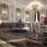 interiores-lujosos-estilo-louis-1