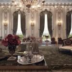 interiores-lujosos-estilo-louis-2