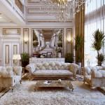 interiores-lujosos-estilo-louis-3