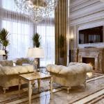 interiores-lujosos-estilo-louis-4