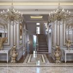 interiores-lujosos-estilo-louis-5