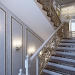 interiores-lujosos-estilo-louis-6