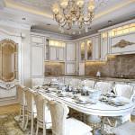 interiores-lujosos-estilo-louis-7