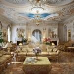 interiores-lujosos-estilo-louis-8
