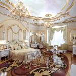 interiores-lujosos-estilo-louis-9
