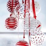 bolas-de-navidad-5