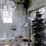 feliz-navidad-vision-interiorista-1