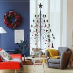feliz-navidad-vision-interiorista-10
