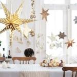 feliz-navidad-vision-interiorista-11