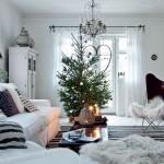 feliz-navidad-vision-interiorista-4