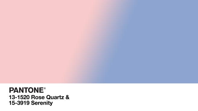 color-pantone-2016-rosa-cuarzo-y-serenidad
