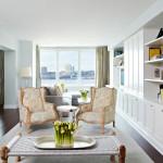 chango-co-apartamento-en-riverside-boulevard-1