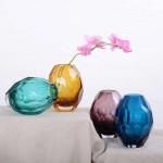 jarrones-funcionales-y-decorativos-2