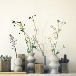 jarrones-funcionales-y-decorativos-3
