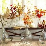decoracion-centros-de-mesa-otonales-3